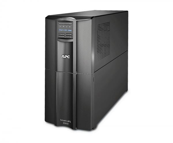 APC - UPS SMT 3000VA