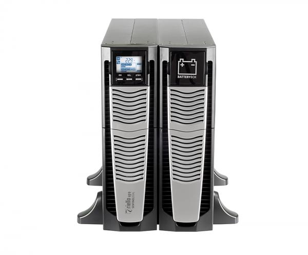 RIELLO - UPS Sentinel Dual SDU