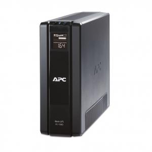 APC - UPS BACK UPS XS