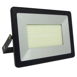 Ecotrend - Flood Light 150W