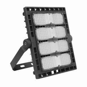 Ecotrend - Flood Light 240W