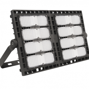 Ecotrend - Flood Light 480W