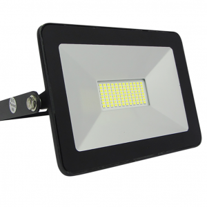 Ecotrend - Flood Light 50W