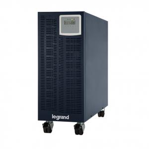 Legrand - UPS Keor S