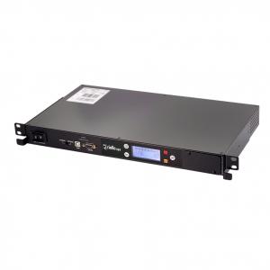 Riello - Bypass Automático Multi Socket PDU