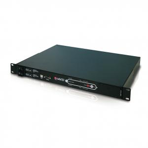Riello -Bypass Automático Multi Switch ATS