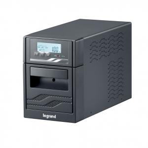 Legrand - UPS NIKY S
