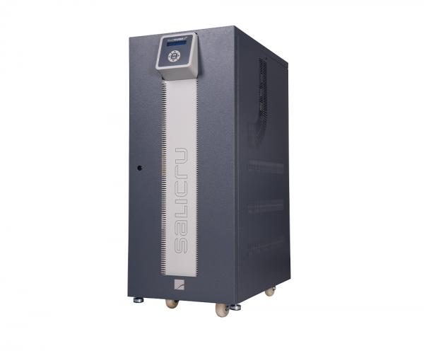 Salicru - UPS SLC Cube3+