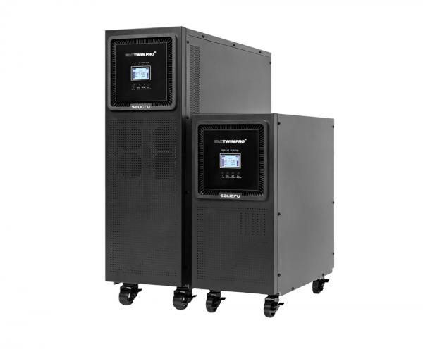 Salicru - UPS SLC Twin Pro2