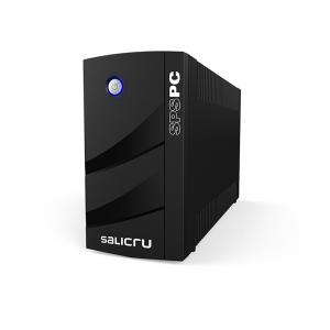 Salicru - UPS SPS PC