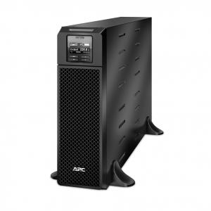 APC - UPS SRT 5000 VA