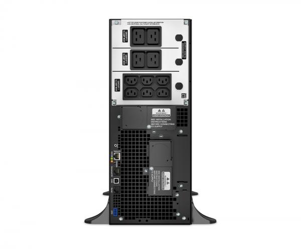 APC - UPS SRT 6000VA