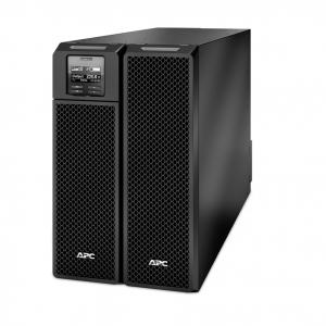 APC - UPS SRT 8000 - 10000 VA