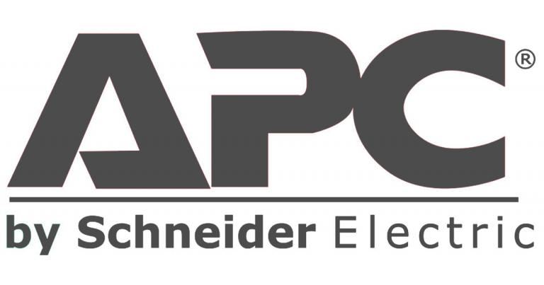 APC-logo 2