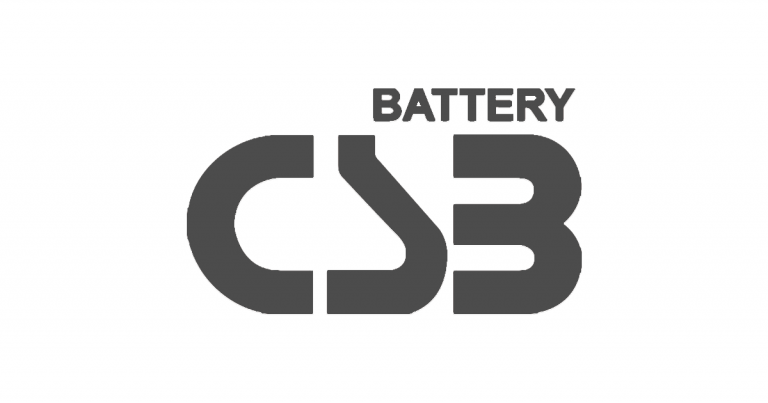 CSB logo 2
