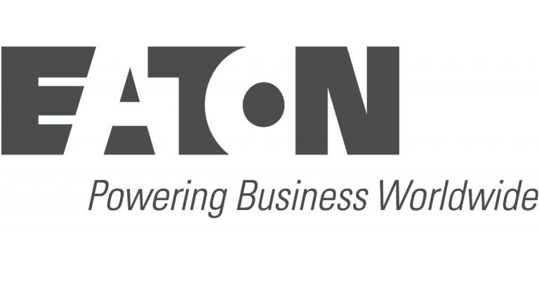EATON logo 2