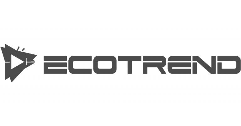 Ecotrend logo 2