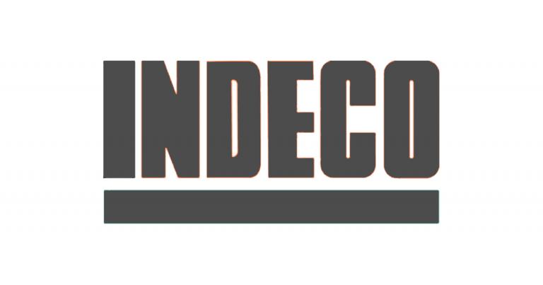 INDECO LOGO 2.1