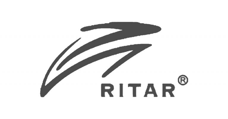 RITAR LOGO 2.1
