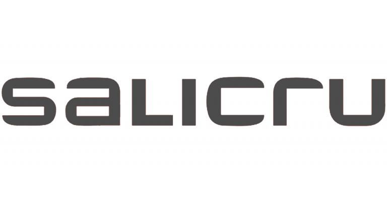 SALICRU LOGO 2.1
