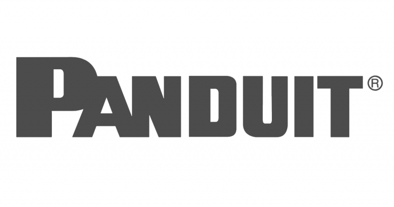 panduit logo 2